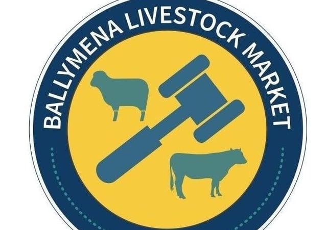 Ballymena Mart
